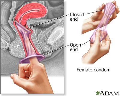 Девушка а разрезе во время секса